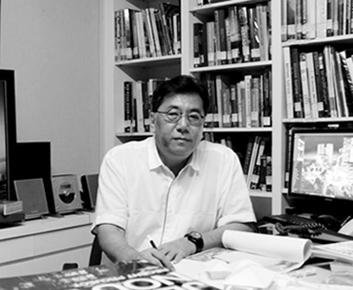 Benny Gunawan Architect Surabaya, Indonesia